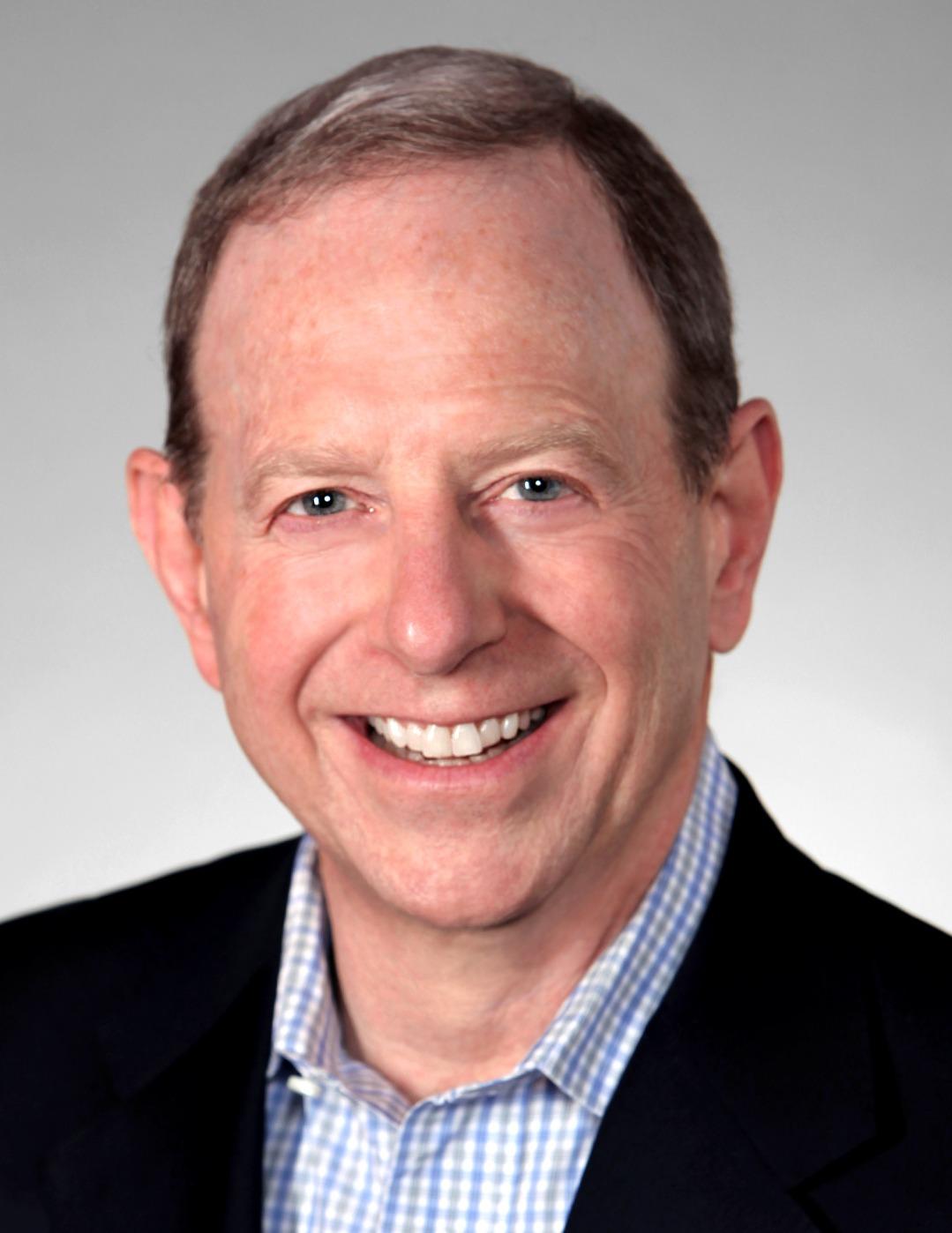 David J. Mazzo, PhD