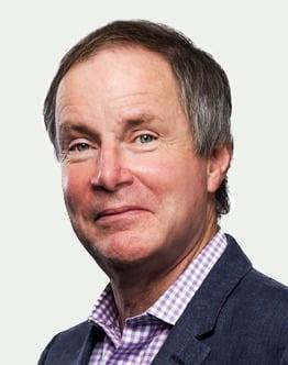 Iain D. Dukes, PhD