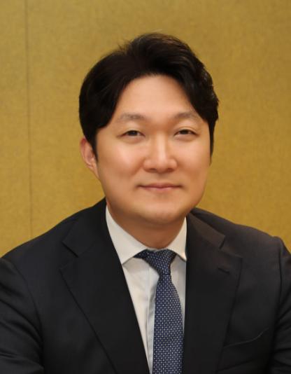 Jinsung Huh, MBA