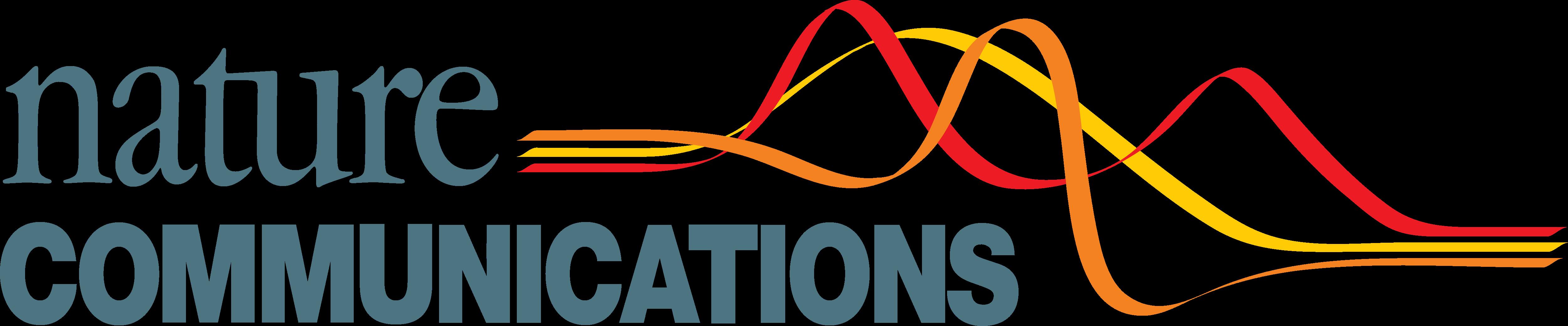 Nature_Communications_Logo